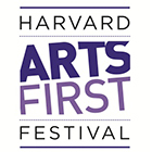 ARTS FIRST: Silk Road Ensemble & Parker Quartet