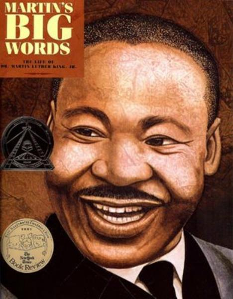 "an introduction to the life and literature of martin luther king jr and toni morrison Introduction to toni morrison's short story ""recitatif"" toni morrison's background born on february handout on background 1963- martin luther king jr."