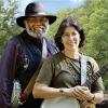 Sparky & Rhonda Rucker