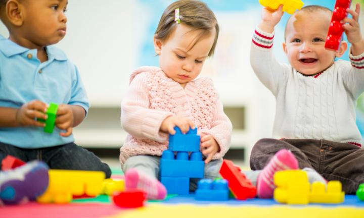 Image result for toddler play group