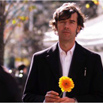 Happiness Therapy with Stefan Sagmeister