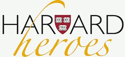 Harvard Heroes 2017 Award Ceremony