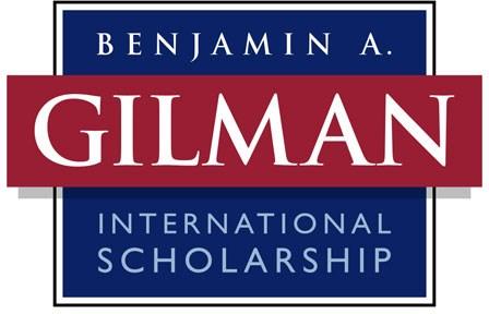 Webinar: Gilman Scholarship Information Session