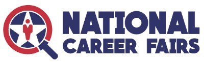 North Carolina | The US Job Fair Directory