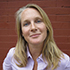 Piper Kerman Humanist Heroine Award