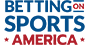 Betting on Sports America (#bosamerica)