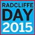 Radcliffe Day Panel: A Decade of Decisions and Dissents: The Roberts Court, from 2005 to Today
