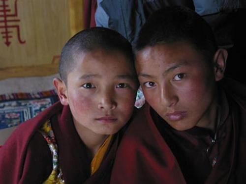 An Introduction To New Tibetan Cinema