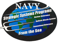 Strategic Systems Programs Job Fair