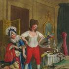 "Bravo! Brava! Gender, Opera, and ""The Marriage of Figaro"""