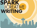 Seattle Writes: Poetry
