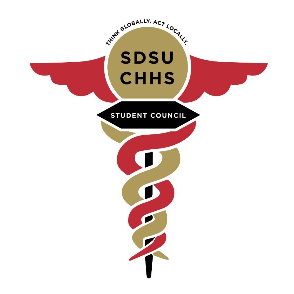 College of Health and Human Services Virtual Club Fair