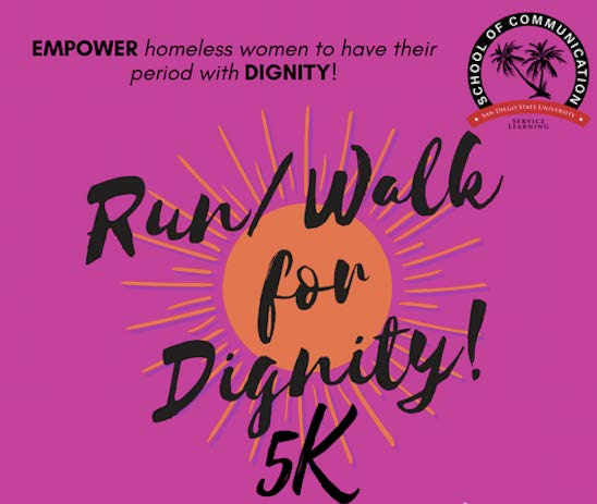 Run for Dignity 5k