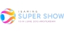 iGaming Super Show 2017