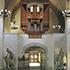 Midday Organ Recital: Rosalind Mohnsen