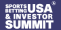 NYC Sports Betting Investor Summit