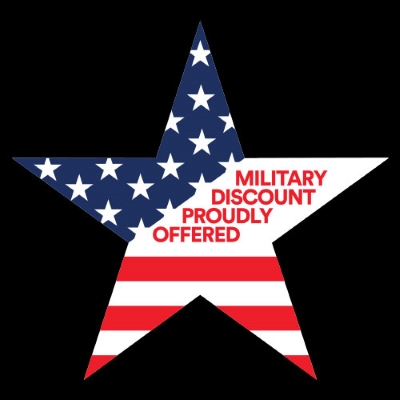 Houston Premium Outlets Celebrates Military Appreciation Month this May
