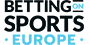 Betting on Sports Europe (#boseurope)