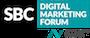 SBC Digital Marketing Forum