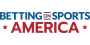 Betting on Sports America 2019 (#bosamerica)