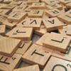 Fountain City Scrabblers