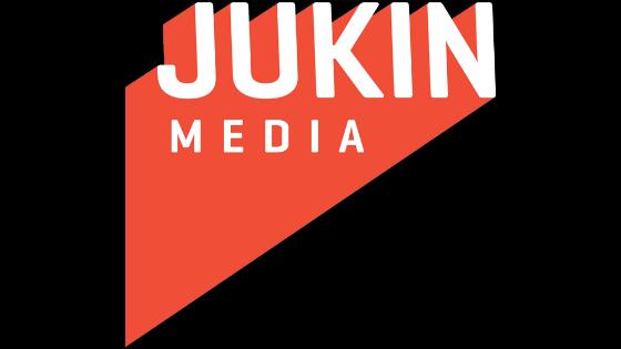 GAN-LA Summer Marketing Mixer for ALUMNI & Students
