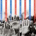 #Tech4Democracy Showcase and Challenge