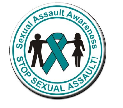 Sexual Assault: Prevention is Possible!