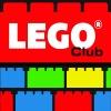 Saturday LEGO Club