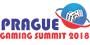 Prague Gaming Summit 2018