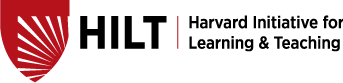 HILT Spark Grants for Collaboration, Research, and Engagement
