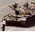 Tiananmen in History and Memory