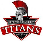 Rocket City Titans