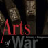 Arts of War: Artistry in Weapons Across Cultures