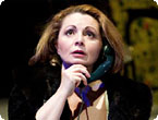 Seattle Opera Preview Lecture: One-act Operas