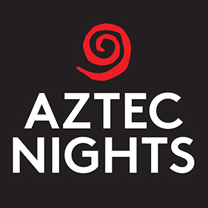 Aztec Nights: Templo del Sol