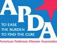 APDA Massachusetts