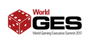World Gaming Executive Summit WGES 2017