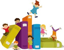 West Marin Storytime - Point Reyes Library