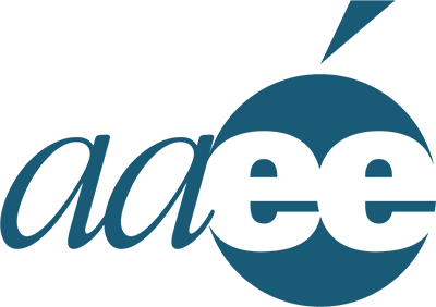 AAEE Annual Education Career Fair