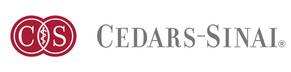 Cedars-Sinai Medical Staff