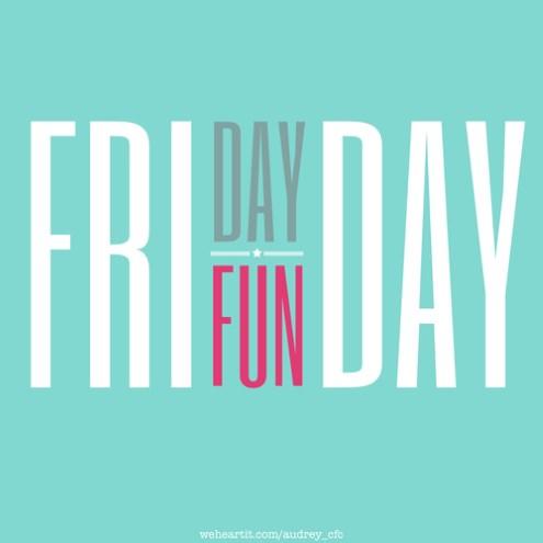 South Novato Library Friday Fun Days