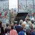 25th Anniversary of the Berlin Wall's Collapse: The Peaceful Revolution that Sparked the Fall