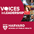 Webcast: Voices in Leadership: Paul Farmer on Leadership in Public Health for the Poor