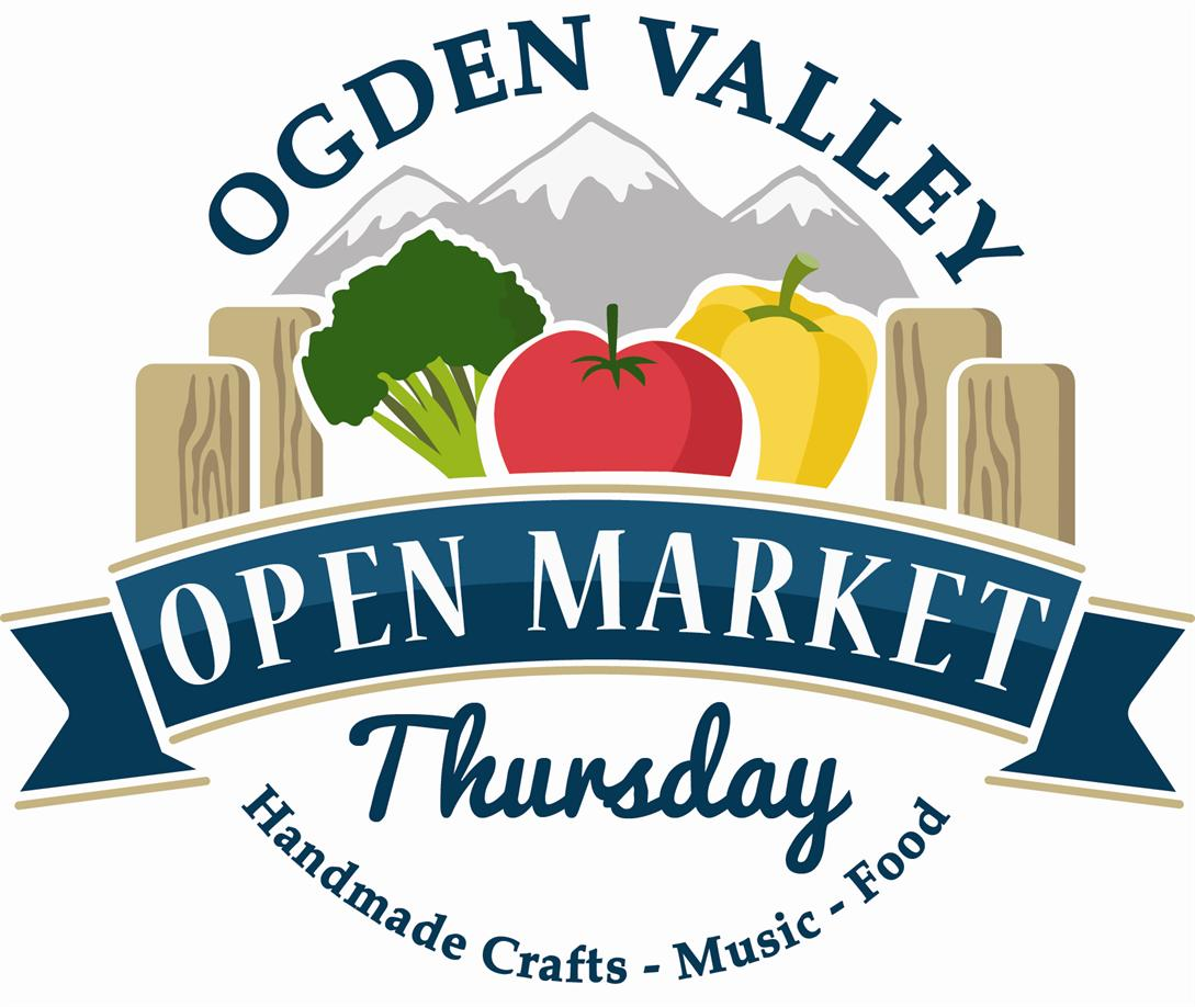 Ogden Valley Open Market