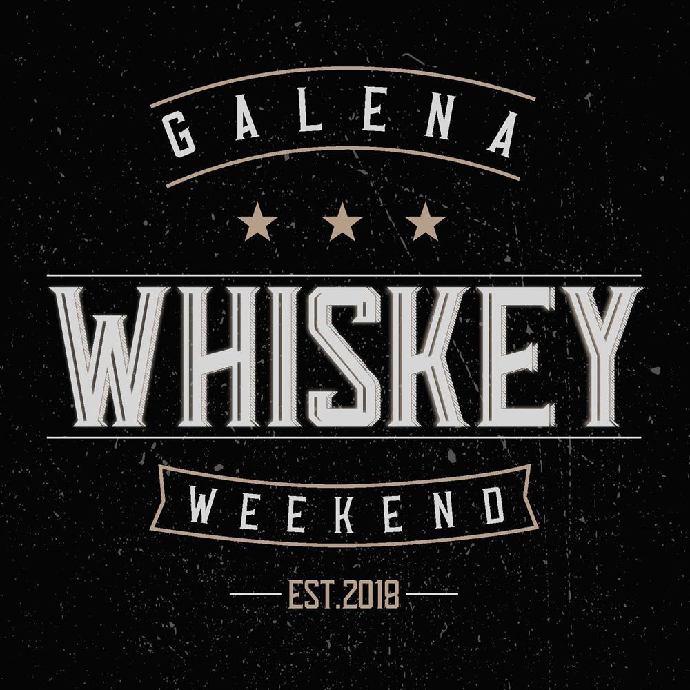 Events Calendar | Galena Country