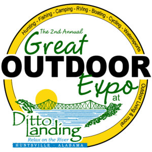 2nd Annual Great Outdoor Expo