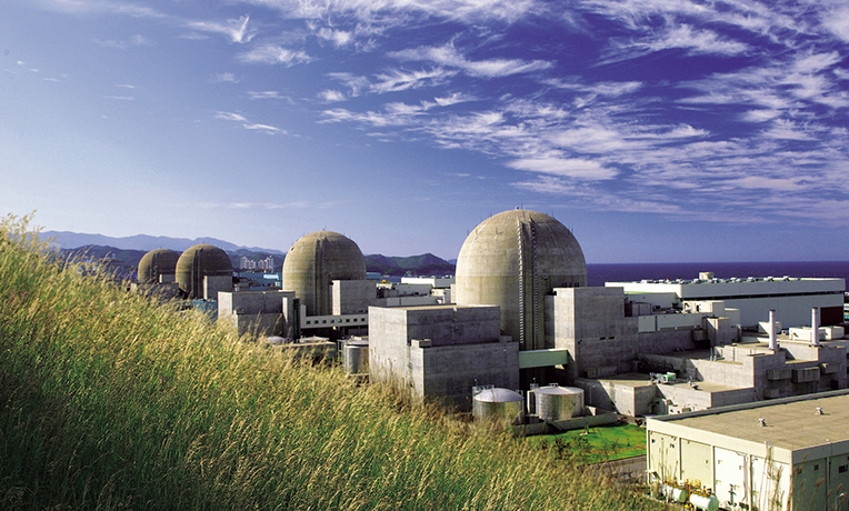 Asia-Pacific Nuclear Governance: Feeble, Fragmented but Fixable?  Open configuration options