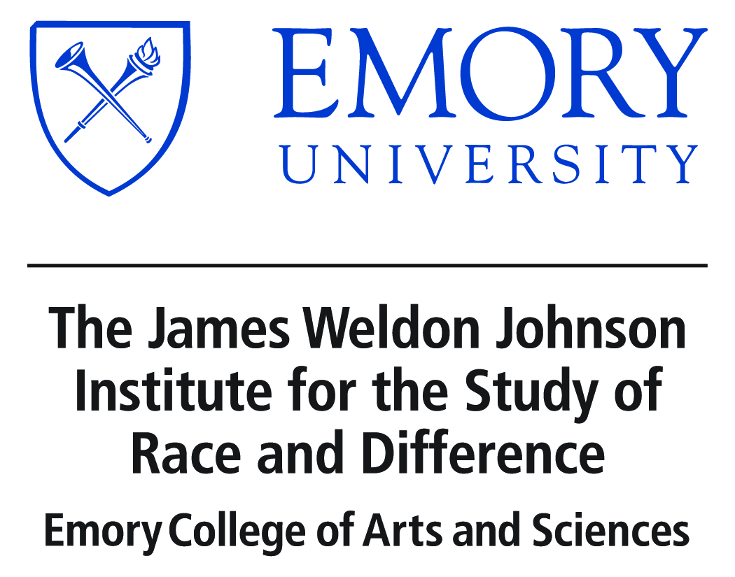 ''I go on singing': The Hypermedia Afterlife of Paul Robeson' James Weldon Johnson Institute for the Study of Race and Difference
