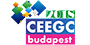 Central and Eastern European Gaming Conference (CEEGC)